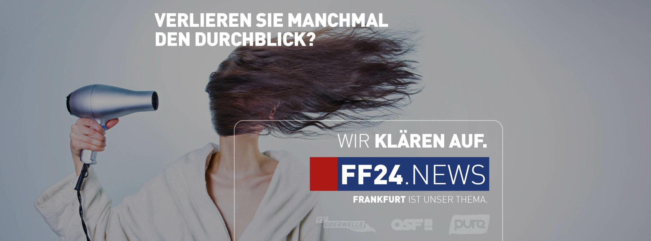 http://www.ff24.news/wp-content/uploads/21-03-27-ff24-fb-kampagne-durchblick-scaled.jpg