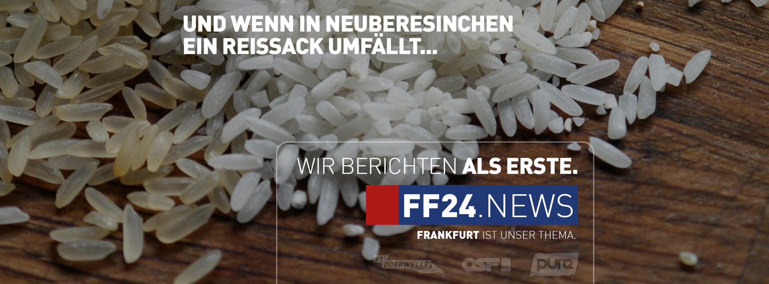 http://www.ff24.news/wp-content/uploads/21-03-27-ff24-fb-kampagne-reis-scaled.jpg